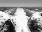 Båtpleie