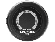 Air/Fuel (AF)