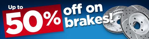 brake discs, brake pads, brake systems