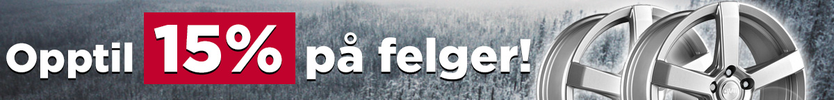 felger