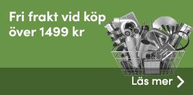 fri frakt 1499:-