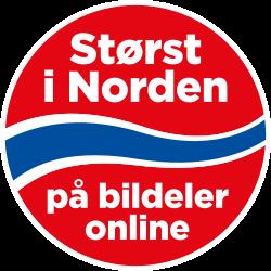 Størst i Norden