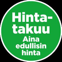 Hinta-takuu