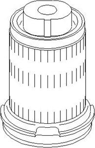 Lagring, styrestang, Foran, Framaksel, Innvendig, Foran, høyre eller venstre, Framaksel nede, Høyre eller venstre, Nede
