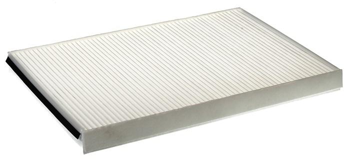 filter interior air car parts accessories online 29428. Black Bedroom Furniture Sets. Home Design Ideas