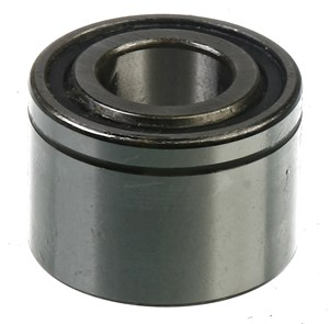 Bushing, tensioner pulley lever