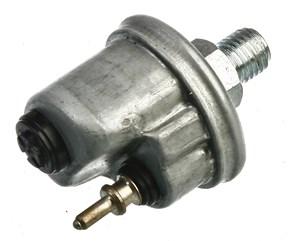 Reservdel:Mercedes E 230 Sensor, oljetryck