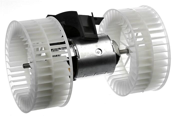 fan interior car parts accessories online 24785. Black Bedroom Furniture Sets. Home Design Ideas