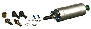 Reservdel:Ford Sierra Bränslepump, För motorer med hydrauliska lyftare