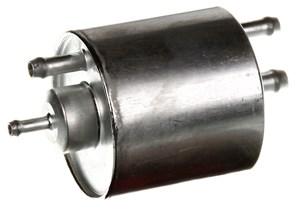 Reservdel:Mercedes Vaneo Bränslefilter