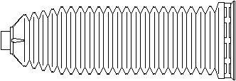 Amg sec besides K623600 besides Goujon De Roue 0384 001 Fr additionally Belg Styring P49234 in addition  on 1999 mercedes benz e cl