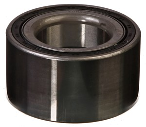 Wheel Bearing Kit, Front axle