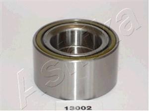 Reservdel:Mazda 626 Hjullagersats, Framaxel