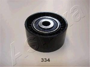 varaosat:Mazda 3 Hihnankiristin, hammashihnat