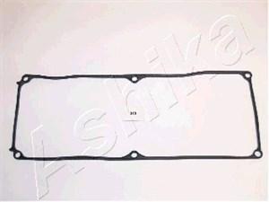 varaosat:Mazda Demio Tiiviste, venttiilikoppa
