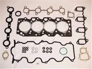 Reservdel:Toyota Corolla Packningssats, topplock / Sotningssats