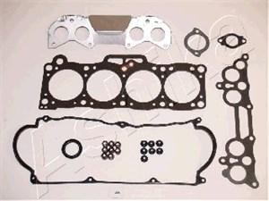 Reservdel:Mazda 626 Packningssats, topplock / Sotningssats