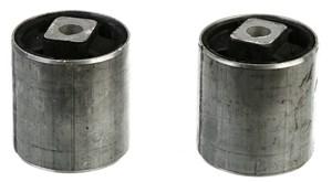 Lagring, bærebru, Foran, høyre eller venstre, Høyre, Venstre, Øvre