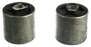 Reparationssæt, led, Foraksel, højre eller venstre