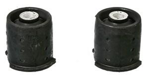 Reservdel:Bmw 316 Reparationssats, axelkropp, Bak, Bak, höger eller vänster
