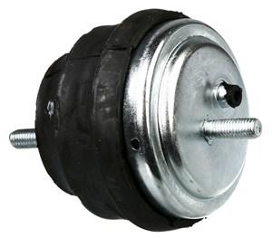 Lagring, motor, Høyre eller venstre