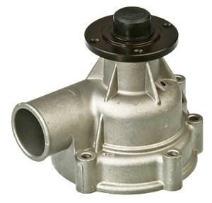 Reservdel:Bmw 745 Vattenpump