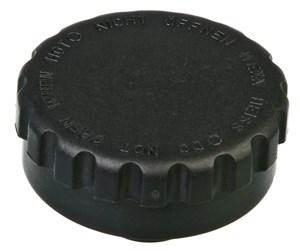 Reservdel:Bmw 316 Lock, kylare