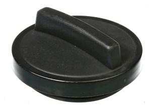 Reservdel:Bmw 520 Lock, oljepåfyllning