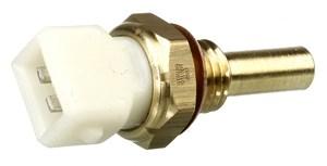 Reservdel:Bmw 318 Kylvätsketemperatur-sensor