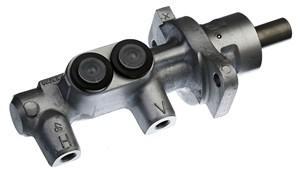 Reservdel:Bmw 316 Huvudbromscylinder