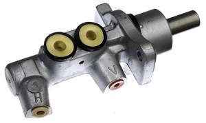 Reservdel:Bmw 330 Huvudbromscylinder