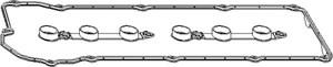 Reservdel:Bmw 520 Packningssats, vippkåpa