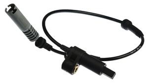Reservdel:Bmw 330 ABS-givare, Sensor, hjulvarvtal, Framaxel, Fram, höger eller vänster, Höger fram, Vänster fram