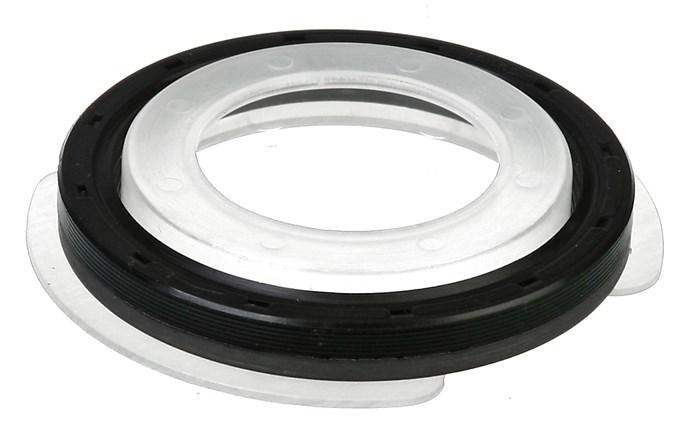 Radial Oil Seal Crankshaft Front Front Side 12 40 Skruvat Com Car Parts Amp Accessories