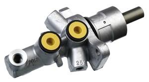 Reservdel:Bmw 740 Huvudbromscylinder