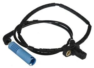 Sensor, hjulturtall, Bak, Bakaksel, Bak, høyre eller venstre, Bakre venstre, Høyre bak