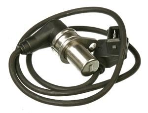 Reservdel:Bmw 520 Varvtalssensor, motorhantering