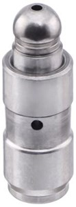 Reservdel:Bmw 316 Vevtapp / ventillyftare