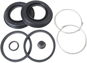 Repair Kit, brake caliper, Rear