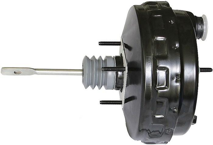 Brake Booster - 250.00 € - Skruvat.com - Car parts & accessories Online - 188863