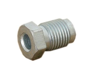 Bleeder screw, Universal