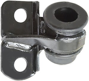 Bushing, stabilizer, Front, Right