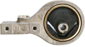 Lagring, motor, Venstre