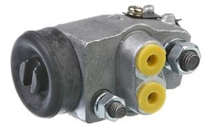 Reservdel:Suzuki Sj 410 Hjulcylinder, Framaxel, Höger