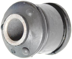 Bushing, stabilizer, Rear, Rear axle, Outer, Right or left, Left, Right