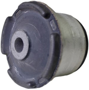 Bushing, rear, Front, Left, Right