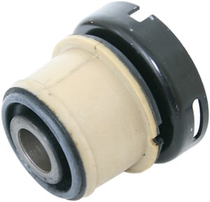 Bushing, rear