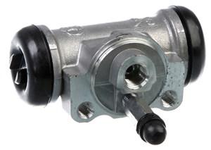 Hjul bremsesylinder, Bakaksel, Høyre eller venstre