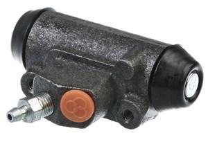 Hjulcylinder, Bakaxel, Höger