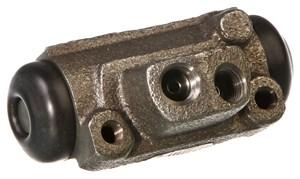 Hjulbremsecylinder, Bagaksel, Venstre